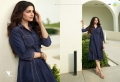 Vinay Tumbaa Denim Exclusive Party Wear Kurti WHOLESALER (1).jpeg