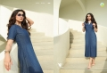 Vinay Tumbaa Denim Exclusive Party Wear Kurti WHOLESALER (6).jpeg
