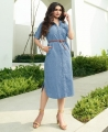Vinay Tumbaa Denim Exclusive Party Wear Kurti WHOLESALER (7) - Copy.jpeg