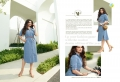 Vinay Tumbaa Denim Exclusive Party Wear Kurti WHOLESALER (7).jpeg