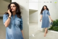 Vinay Tumbaa Denim Exclusive Party Wear Kurti WHOLESALER (8).jpeg