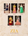 Zia Studio Five Star Readymade Collection WHOLESALER (6).jpeg