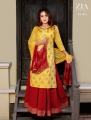 Zia Studio Five Star Readymade Collection WHOLESALER (7).jpeg