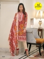 M Prints Vol 4 Printed Cotton Pakistani Suit WHOLESALER (2).jpeg