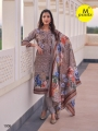 M Prints Vol 4 Printed Cotton Pakistani Suit WHOLESALER (3).jpeg