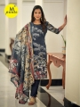 M Prints Vol 4 Printed Cotton Pakistani Suit WHOLESALER (6).jpeg