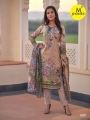 M Prints Vol 4 Printed Cotton Pakistani Suit WHOLESALER (7).jpeg
