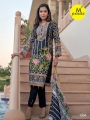 M Prints Vol 4 Printed Cotton Pakistani Suit WHOLESALER (8).jpeg