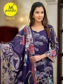 M Prints Vol 4 Printed Cotton Pakistani Suit WHOLESALER (10).jpeg