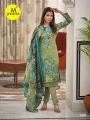 M Prints Vol 4 Printed Cotton Pakistani Suit WHOLESALER (11).jpeg
