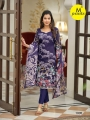M Prints Vol 4 Printed Cotton Pakistani Suit WHOLESALER (12).jpeg