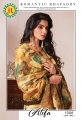 JT Atifa Pure Satin Digital Printed Salwar Kameez WHOLESALER (1).jpeg