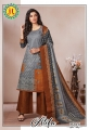 JT Atifa Pure Satin Digital Printed Salwar Kameez WHOLESALER (2).jpeg