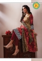 JT Atifa Pure Satin Digital Printed Salwar Kameez WHOLESALER (3).jpeg