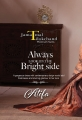 JT Atifa Pure Satin Digital Printed Salwar Kameez WHOLESALER (4).jpeg