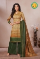 JT Atifa Pure Satin Digital Printed Salwar Kameez WHOLESALER (5).jpeg