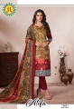 JT Atifa Pure Satin Digital Printed Salwar Kameez WHOLESALER (7).jpeg