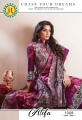 JT Atifa Pure Satin Digital Printed Salwar Kameez WHOLESALER (10).jpeg