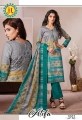 JT Atifa Pure Satin Digital Printed Salwar Kameez WHOLESALER (11).jpeg