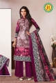 JT Atifa Pure Satin Digital Printed Salwar Kameez WHOLESALER (12).jpeg