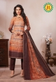 JT Atifa Pure Satin Digital Printed Salwar Kameez WHOLESALER (13).jpeg