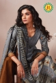 JT Atifa Pure Satin Digital Printed Salwar Kameez WHOLESALER (14).jpeg