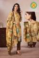 JT Atifa Pure Satin Digital Printed Salwar Kameez WHOLESALER (15).jpeg
