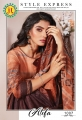JT Atifa Pure Satin Digital Printed Salwar Kameez WHOLESALER (16).jpeg