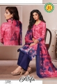 JT Atifa Pure Satin Digital Printed Salwar Kameez WHOLESALER (17).jpeg