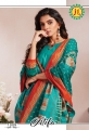 JT Atifa Pure Satin Digital Printed Salwar Kameez WHOLESALER (19).jpeg