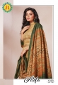 JT Atifa Pure Satin Digital Printed Salwar Kameez WHOLESALER (20).jpeg