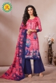 JT Atifa Pure Satin Digital Printed Salwar Kameez WHOLESALER (21).jpeg