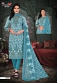 Shiv Gori Silk Mills Pakiza Vol 7 Indonesia Cotton Suit wholesaler (1).jpeg