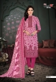 Shiv Gori Silk Mills Pakiza Vol 7 Indonesia Cotton Suit wholesaler (2).jpeg