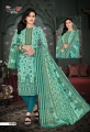 Shiv Gori Silk Mills Pakiza Vol 7 Indonesia Cotton Suit wholesaler (4).jpeg