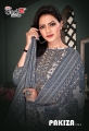 Shiv Gori Silk Mills Pakiza Vol 7 Indonesia Cotton Suit wholesaler (5).jpeg