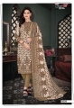 Shiv Gori Silk Mills Pakiza Vol 7 Indonesia Cotton Suit wholesaler (6).jpeg