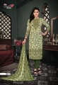 Shiv Gori Silk Mills Pakiza Vol 7 Indonesia Cotton Suit wholesaler (7).jpeg