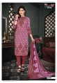 Shiv Gori Silk Mills Pakiza Vol 7 Indonesia Cotton Suit wholesaler (9).jpeg