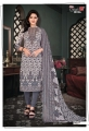 Shiv Gori Silk Mills Pakiza Vol 7 Indonesia Cotton Suit wholesaler (11).jpeg