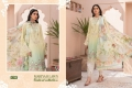 Shree Fabs Maria B Lawn Festival Collection Pakistani Suit WHOLESALER (4).jpeg
