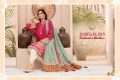 Shree Fabs Maria B Lawn Festival Collection Pakistani Suit WHOLESALER (8).jpeg