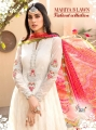 Shree Fabs Maria B Lawn Festival Collection Pakistani Suit WHOLESALER (12).jpeg