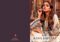 Deepsy Suits Sana Safinaz Lawn Vol 21 Vol 2 Pakistani Style Suit wholesaler (5).jpeg