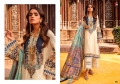 Deepsy Suits Sana Safinaz Lawn Vol 21 Vol 2 Pakistani Style Suit wholesaler (8).jpeg