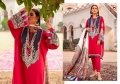 Deepsy Suits Sana Safinaz Lawn Vol 21 Vol 2 Pakistani Style Suit wholesaler (9).jpeg