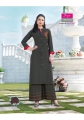 Diya Trends Biba's Vol-4 heavy Rayon Kurti With Plazzo  (7).jpeg