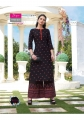 Diya Trends Biba's Vol-4 heavy Rayon Kurti With Plazzo  (11).jpeg