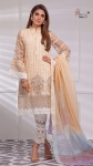 Shree fab S 248 Pure Jam Cotton Pakistani Suit