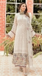 Shree Fabs S 147 Fox Georgette Pakistani Suit